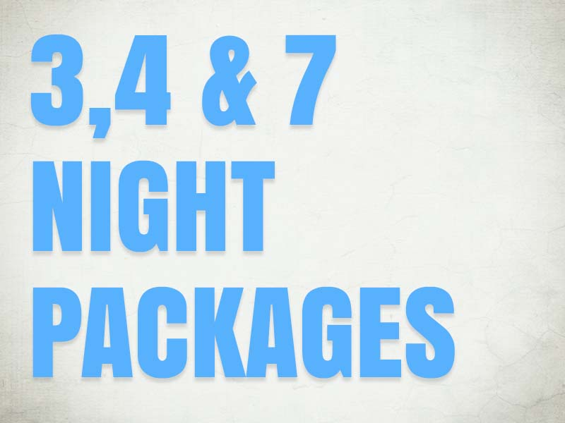 34&7_Night_Packages