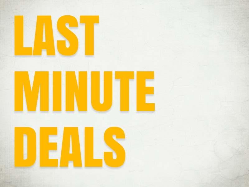 Last_Minute_Deals