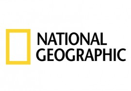 Feral in National Geographic