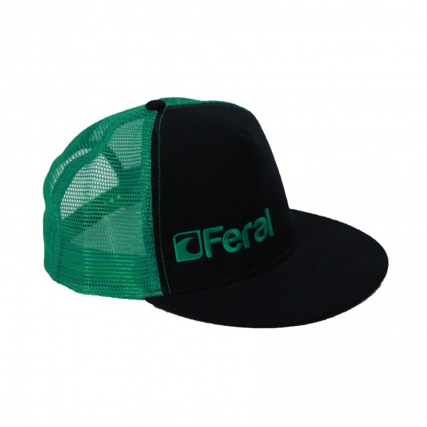 Feral Classic Cap