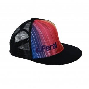 Feral Tropic Cap